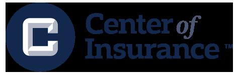 Center Of Insurance