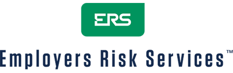 ERS Employers Risk Services