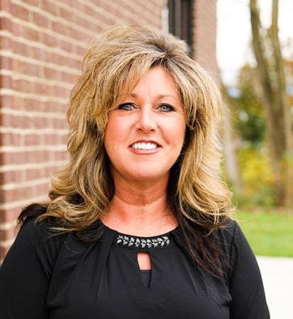 Michelle Wilmoth