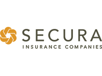 Secura Insurance Company